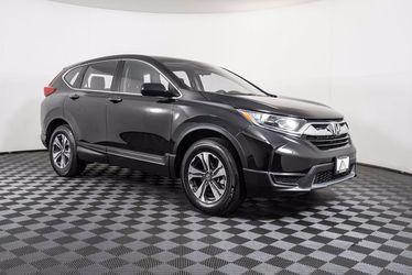 2019 Honda CR-V for Sale in Lynnwood,  WA