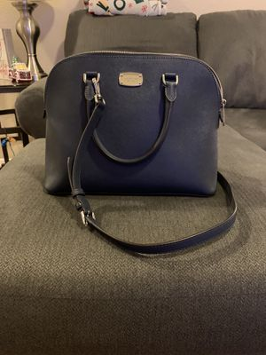 Michael Kors purse and wallet for Sale in Chandler, AZ