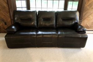 Sofa and loveseat for Sale in Milford, MA
