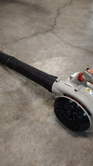 Leaf blower for Sale in Kingsport, TN