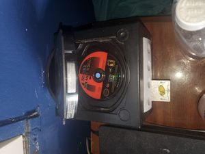 GameCube Game and Controller Set for Sale in New York, NY