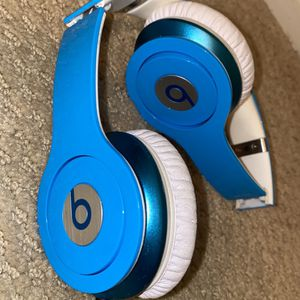 beats by dre solo for Sale in San Diego, CA