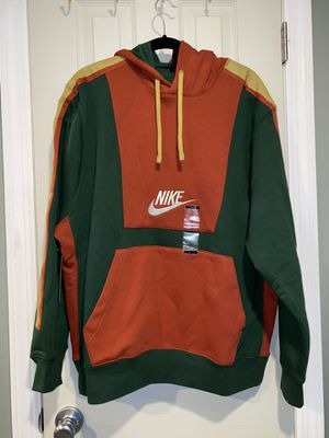 Nike Hoodie for Sale in Levittown, NY