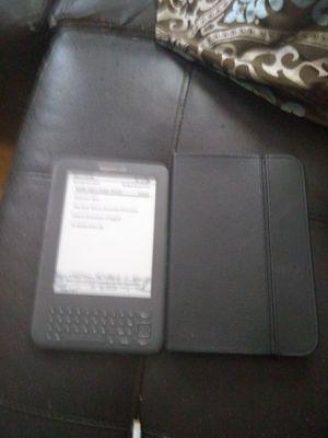 Amazon Kindle for Sale in Wakefield, MA