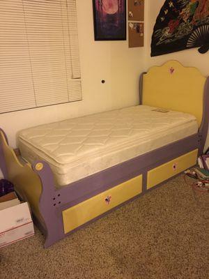 girls bedroom set for Sale in Scottsdale, AZ