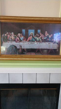Lord's supper for Sale in Stockton,  CA