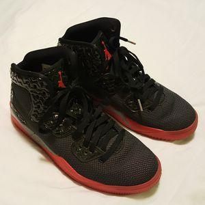 Nike Air Jordan Spike Forty Basketball Sneakers for Sale in Crandon, WI