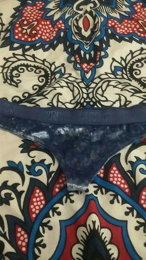 Vs panties for Sale in Fresno, CA