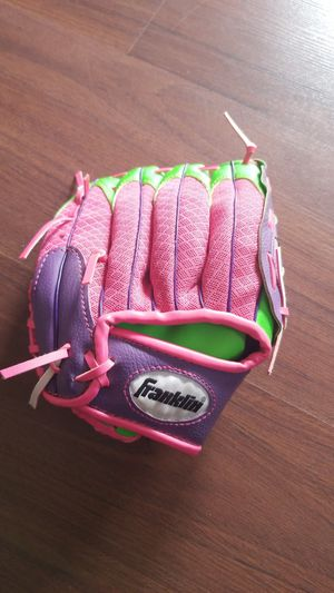 Franklin baseball glove for Sale in Los Angeles, CA