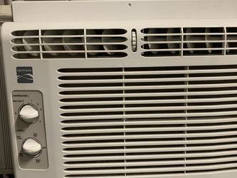 Kenmore Portable Air-Conditioner Unit for Sale in Portland,  OR