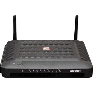 Cable modem / wireless router in great condition for Sale in San Francisco, CA