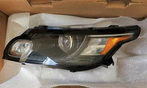 2014-2017 Land Rover Range Rover Sport SVR ( Front Headlight Xenon HID Adaptive AFS) for Sale in Los Angeles, CA