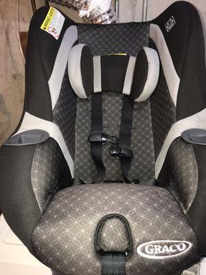 Graco car seat for Sale in Boston, MA