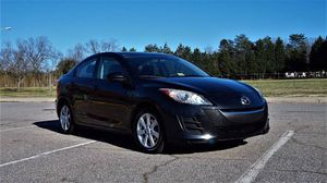 Mazda 3i Touring for Sale in Glen Allen, VA