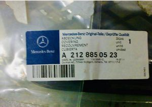 Mercedes Benz lower grill NEW for Sale in Orlando, FL