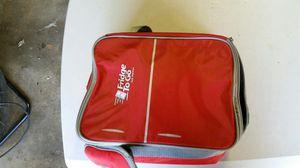 Cooler bag for Sale in Richmond, VA