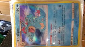 Pokemon card for Sale in East Los Angeles, CA