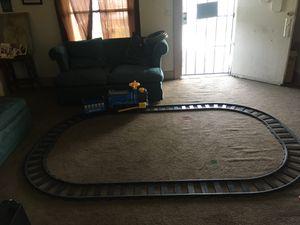 Kid 's train for Sale in Fresno, CA