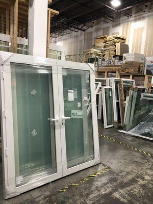Impact Windows & Doors! for Sale in Hialeah, FL