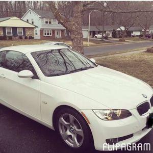 2008 BMW 3 Series for Sale in Willingboro, NJ