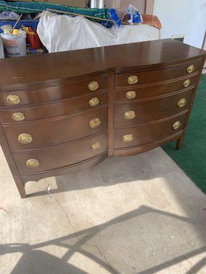 Dresser for Sale in Duarte, CA