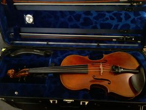 Violin for Sale in Seattle, WA