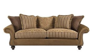 "Cindy Crawford ""Valencia"" Sofa for Sale in North Providence, RI"
