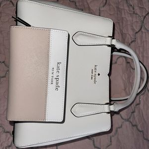 Kate Spade Purse for Sale in Modesto, CA