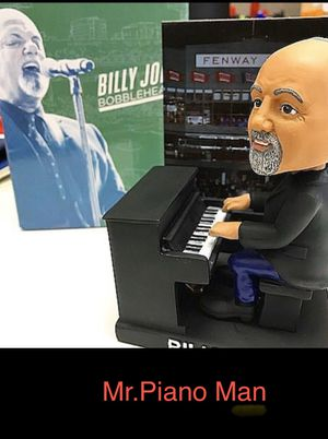 Billy Joel Exclusive for Sale in Boston, MA