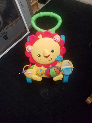 Baby toy for Sale in Denver, CO
