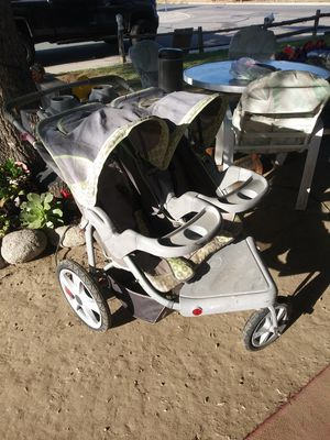 Stroller for Sale in Hemet, CA