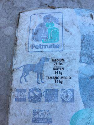 Dog House, Petmate for Sale in Nashville, TN