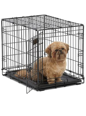 Dog crate for Sale in Chicago, IL