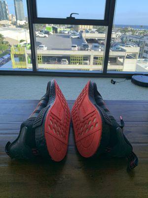 Men's Adidas size 10 for Sale in Honolulu, HI
