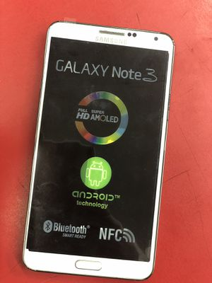Samsung Galaxy note 3 unlock @ 5139 E MAIN STREET for Sale in Columbus, OH