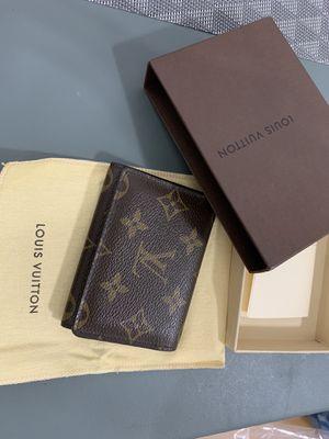 Authentic Louis Vuitton for Sale in Des Moines, WA