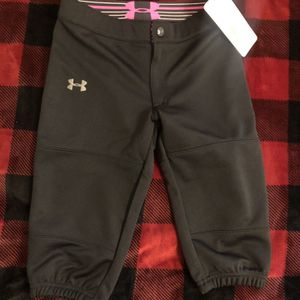 Young Softball Pants /small for Sale in Chicago, IL