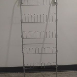 Door Shoe Rack for Sale in Nashville, TN