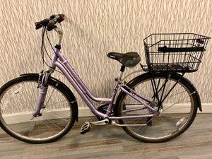 Diamondback bicycle for Sale in Washington, DC