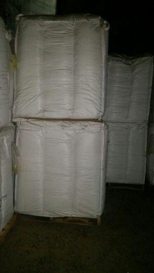 Super sacks for Sale in Sanger, CA