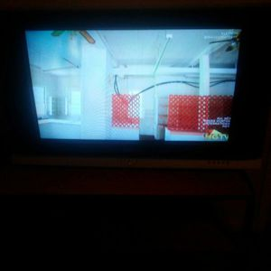 Flat screen samsung for Sale in Charlotte, NC