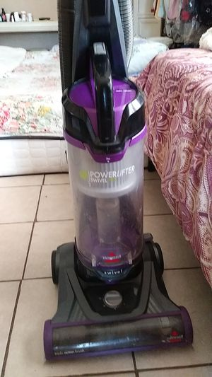 Dyson vacuum for Sale in Phoenix, AZ