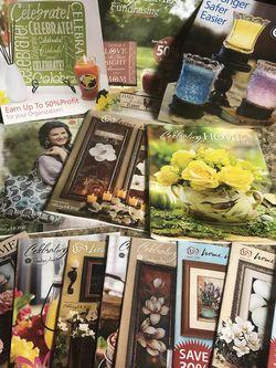 Home Interiors Books for Sale in Dallas,  TX