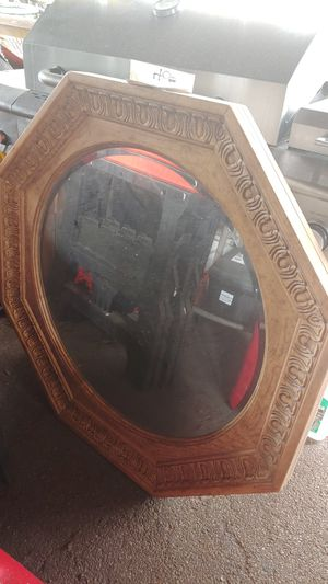 Wall mirror for Sale in Lutz, FL
