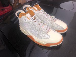Jordan size 13 for Sale in Costa Mesa, CA