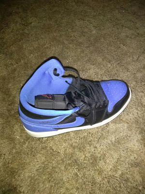 Jordan 1 for Sale in Red Bluff, CA