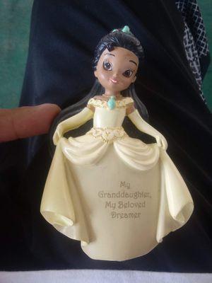 Disney 'My Granddaughter my beloved dreamer for Sale in Fort Meade, FL