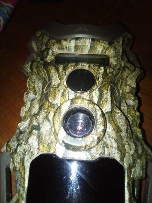 Wildgame trail cam for Sale in Visalia, CA