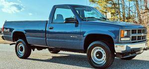 price$800 1997 Chevrolet C/K 1500 Pickup for Sale in Tampa, FL