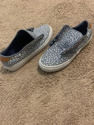 Women's shoes for Sale in San Antonio, TX